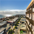 The Peninsula on the Bay = apartment - balcony - coastal views